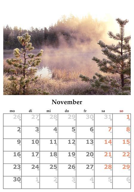 calendar-440587_640