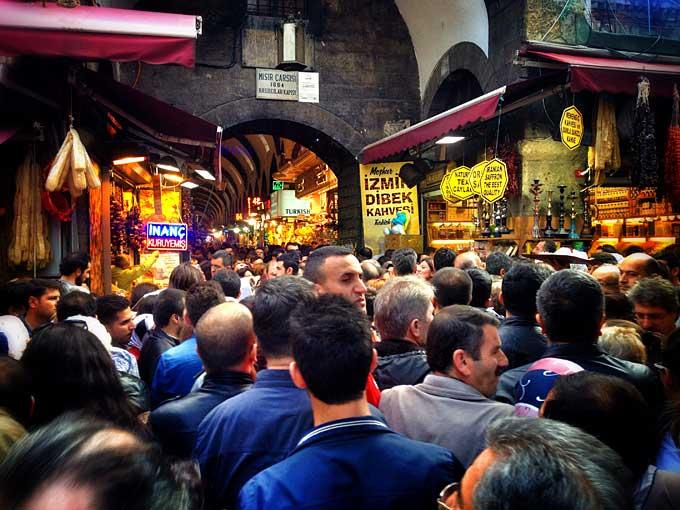 istanbul_0[1]