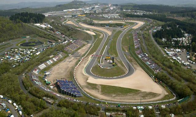 nurburgring-track-facility[1]