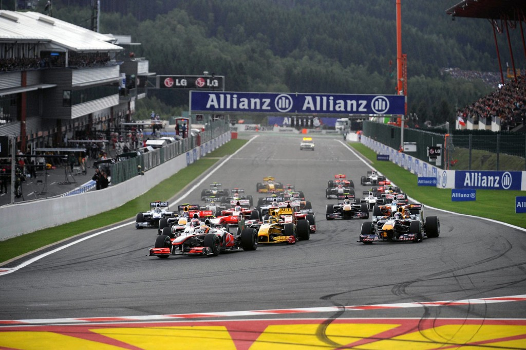 photo-spa-f1-wallpaper-2010-13[1]