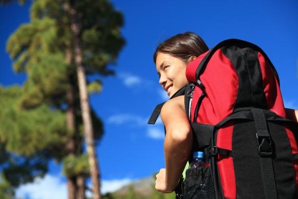backpacker[1]