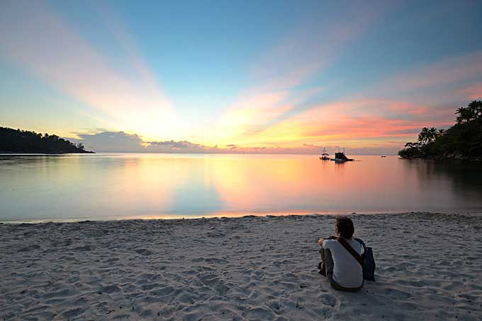 sunset-thailand-koh-phangan[1]