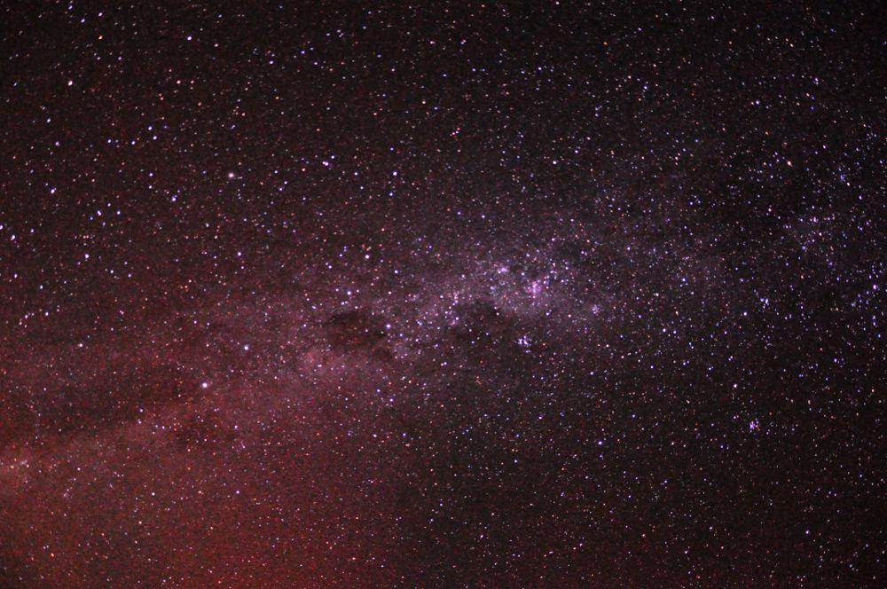 night_sky_over_salar