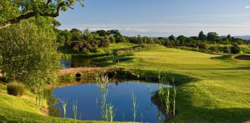 Golf-Club-Carden-Park