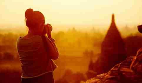 angkor-sunrise[1]