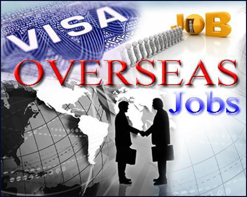 overseasjobs